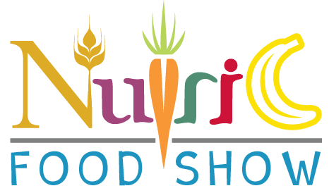 Nutric Food Show