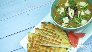Photo of Shahi Mutton Dalcha Recipe